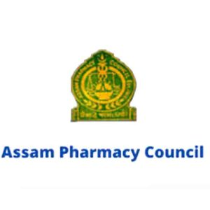 Assam Pharmacy Council Recruitment