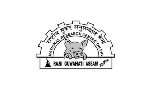 ICAR - NRCP Rani Guwahati Recruitment