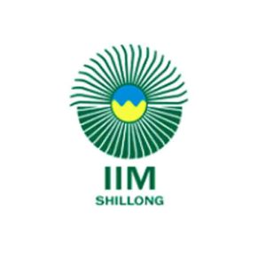 IIM Shillong Recruitment