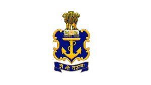 Indian Navy 10+2 (B.Tech) Cadet Entry Scheme