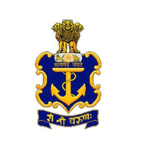 Indian Navy 10+2 (B.Tech) Cadet Entry Scheme
