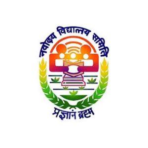 Assam JNVST Admit Card