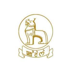 Medical Directorate Manipur Recruitment 2020