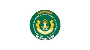 MSSV Nagaon Recruitment 2020