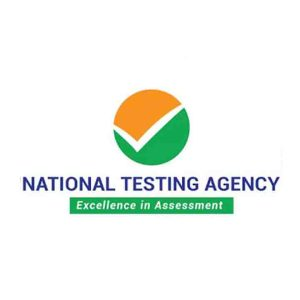 National Testing Agency