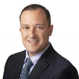 Steven Koprince