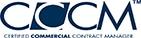 CCCM logo