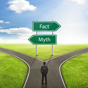 Debunking SBIR Myths: How to Protect the Value of SBIR Program Authorities