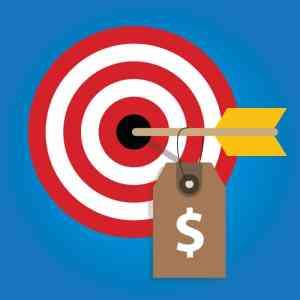 strategic pricing