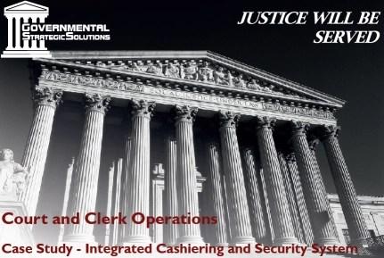 Clerk Court 1