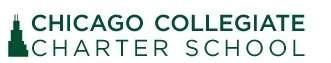 cccs-logo