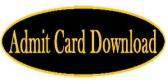 admit-card-download