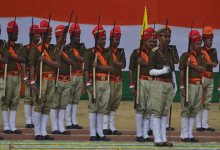 West Bengal Police Jobs 2019-