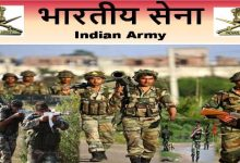Indian-Army-defence