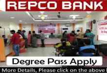 Repco-Bank