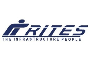Rites-Limited-Recruitment-2021