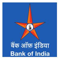 Bank-Of-India-Recruitment-2021