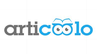Articoolo-Review