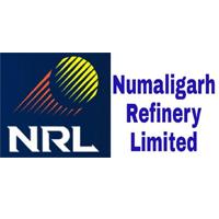 nrl-engineer-trainees-recruitment-2021