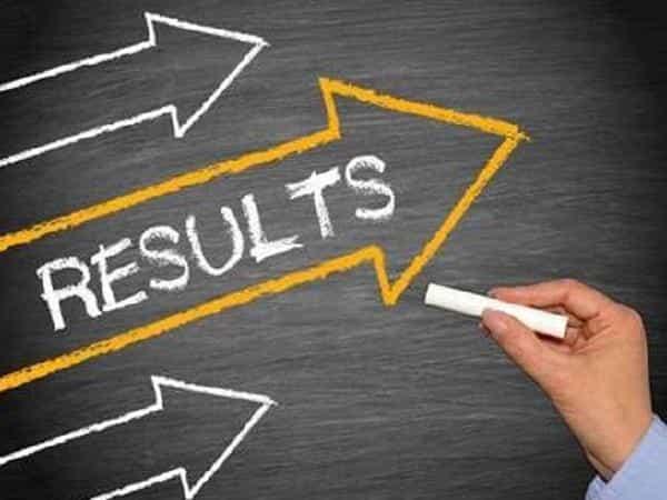 IBPS PO 2019 Result