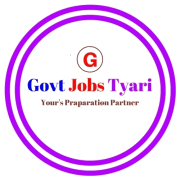 Govt Jobs Tyari
