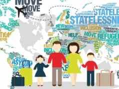 Indian Diaspora,Indian Diaspora meaning