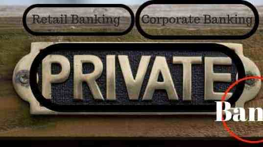 Number of private Banks,Total Private Banks,All Private Banks, How Many Private Banks In India