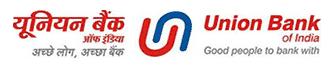 Union Bank Of India Sydney