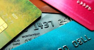 fake credit card numbers details online