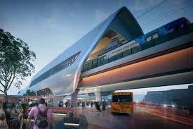 nscbmc, nscbmc recruitment, nscbmc staff nurse vacancy, nscbmc recruitment 2018, netaji subhash chandra bose medical college vacancy,