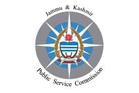 jkpsc, jkpsc kas, kashmir administrative service, jkpsc kas 2020, jkpsc login, jkpsc news, jkpsc kas 2019, jkpsc result, jkpsc combined competitive exam, jkpsc recruitment 2019, jkpsc recruitment, jkpsc kas result, jkpsc members, jkpsc latest notification, jkpsc notification, kashmir public service commission, exams under jkpsc, jkpsc kas result 2016, jkpsc kas 2018 notification, jkpsc latest news, jkpsc admit card, jkpsc website, jkpsc posts, jkpsc news today, jkpsc assistant professor, kas jkpsc, jkpsc kas 2018, jkpsc contact no, jkpsc kas exam,JKPSC