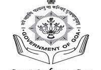 Directorate of Accounts Goa Recruitment, goa recruitment, goa government jobs goa govt jobs, job vacancy in goa, vacancies in goa industries, dhs goa jobs in goa 2020 goa jobs 2020, government jobs in goa pwd 2020, dfda goa, job vacancy in goa for freshers, goa recruitment 2020, current vacancy goa, civil engineering jobs in goa, goa government jobs in electricity department, goa government jobs 2021, latest jobs in goa, goa government recruitment, goa govt jobs 2020, mechanical engineering jobs in goa,