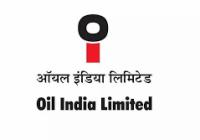 Oil India Recruitment, oil india recruitment, indian oil recruitment, oil india limited recruitment 2020, indian oil recruitment 2020, oil india limited recruitment, oil india recruitment 2020, indian oil vacancy, indian oil recruitment 2021, ongc apprentice 2020 result, oil india recruitment 2020 recruitment hub, indian oil vacancy 2020, indian oil careers, indian oil job, oil india recruitment 2021,