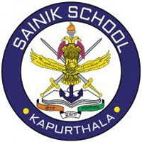 Sainik School Kapurthala Recruitment 2020