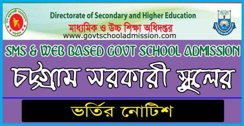 Chittagong Mohanagar Circular