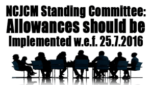 NCJCM-Standing-Committee