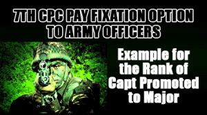 Example-for-the-Rank-of-Capt-Promoted-to-Major