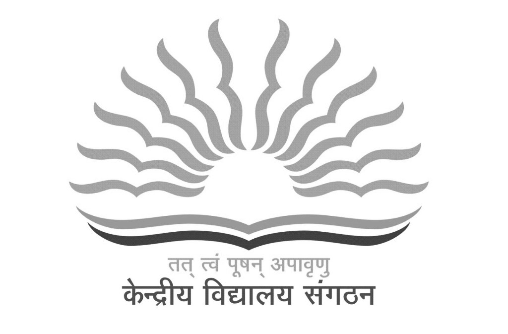 Revised list of 152 Kendriya Vidyalayas located in Hard Station