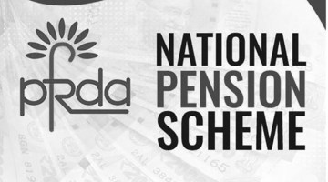 Activities under National Pension System & NPS Lite Swavalamban Scheme from March to June 20