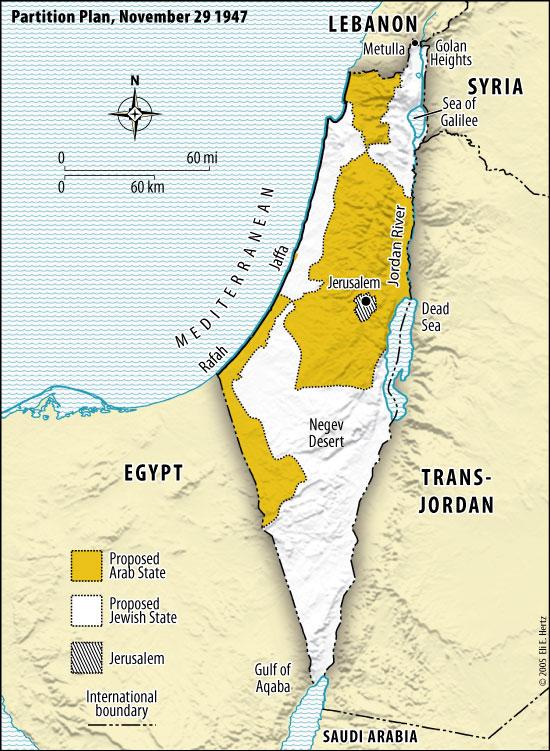 1947-partition