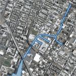 Gowanus-Small