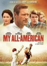 My All American (2015)
