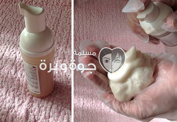 loreal-excellence-mousse-2
