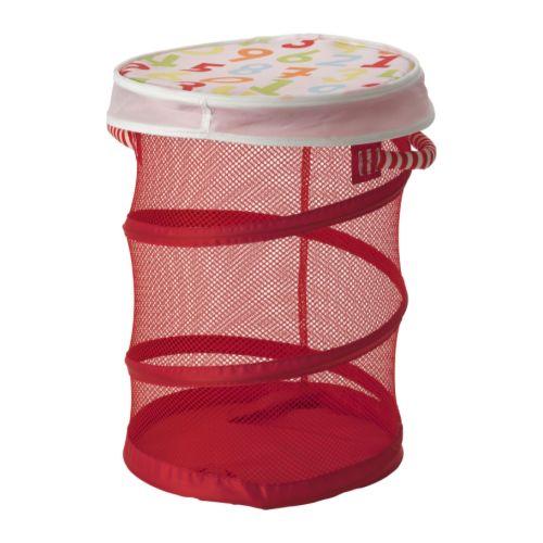 kusiner-mesh-basket-with-lid__0102700_PE248155_S4