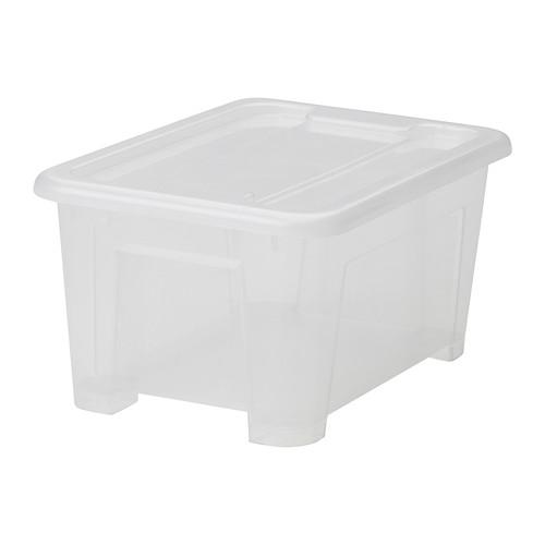 samla-box-with-lid__0202719_PE359061_S4