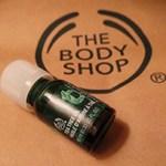 مجموعة شجرة الشاي من The Body Shop