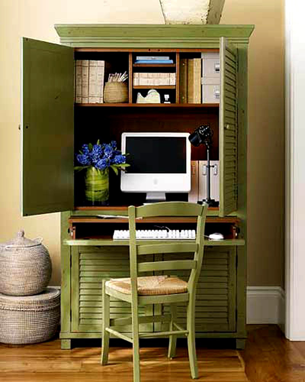 furniture-ideas-for-small-spaces-design-looks