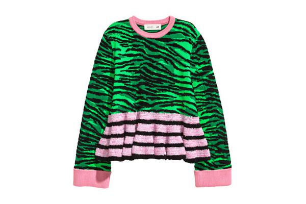 hm-most-expensive-items-ladies-wool-blend-jumper