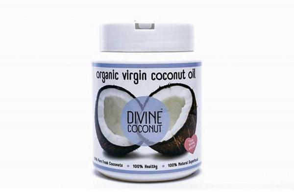 offah-unrefined-coconut-oil