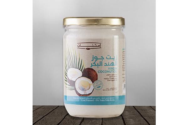 imtenan-unrefined-coconut-oil